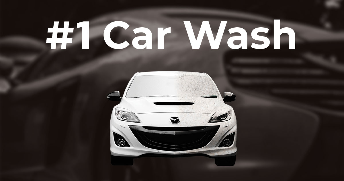 1 car wash winnipeg keep your car clean open 247 1 car wash winnipeg keep your car clean open 247 solutioingenieria Image collections